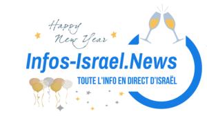 Infos-Israel.News - l\'actualité en direct d\'Israël, mise à jour en temps réel