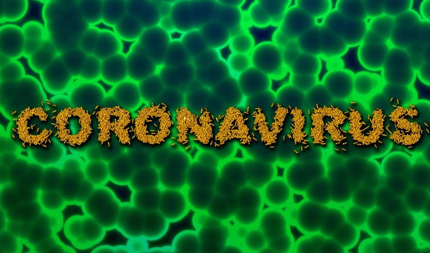 1.326 décès en Espagne, en hausse de 32% — Coronavirus